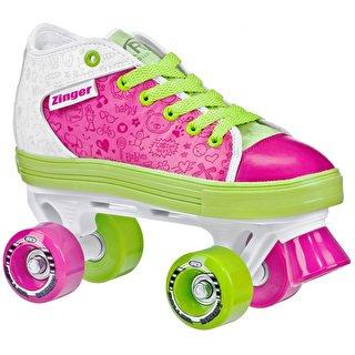 Roller Derby Quad skates - save 50% - Skate hut - £21.94 Delivered
