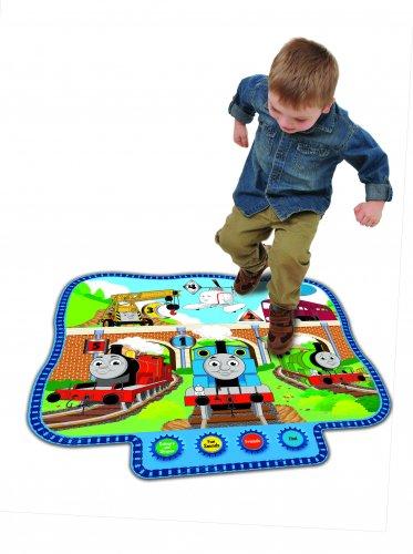 Thomas & Friends - Thomas the Tank Playmat Half Price @ Argos! £14.99