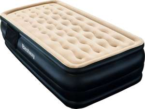 Bestway Dreamair Blow Up Single Bed Built in Pump £29.99 @ Amazon