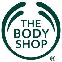 Heads up - £5 Body Shop voucher no min spend with the Mail on Sunday £1.60