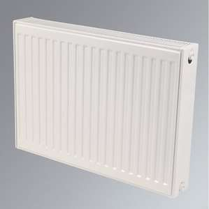 Kudox Premium Radiators - up to 40% off @Screwfix