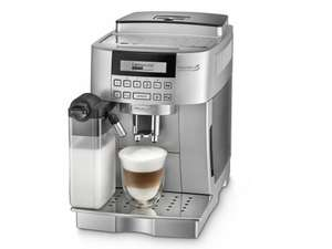 Delonghi Bean to Cup Coffee Machine reduced from £729 to £349 with £120 worth of free gifts @ Currys