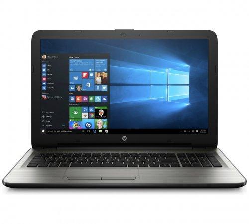 HP 15.6 Inch AMD A9 8GB 1TB Laptop - Silver - £329.99 @ Argos (Free C&C)