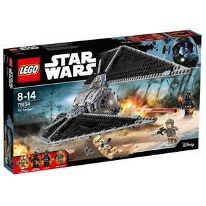 LEGO Star Wars Rogue One 75154 Tie Striker - £45 (RRP £59.99) @ John Lewis - Free C&C