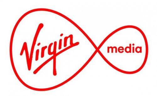 Virgin Media Player Bundle effective £17.08 per month for 12 months 50Mbps Fibre, Line Rental, Tivo