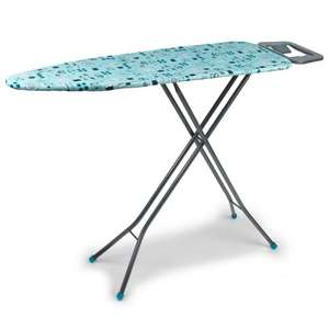 Save £10 On A Beldray Ironing Board - £18.94 Delivered @ TJ Hughes