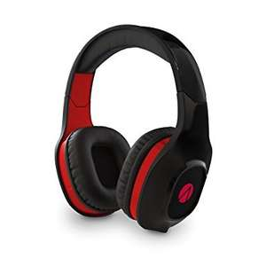 Stealth XP400 Multi Format Mono Headset (PS4/Xbox One/Nintendo Wii U) £8.99 @ Amazon  (£1.99 non prime postage)