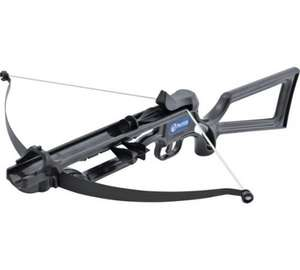 Red5 Petron Stealth Crossbow now £14.99 was £19.99 @ Argos