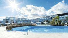 Christmas in Canaries (Adults Only Hotel) 2 Adults 21st - 28th Dec Sensimar Royal Palm Resort & Spa from £467 @ Thomson