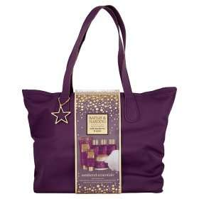 Baylis & Harding Weekend Bag £15 @ Asda