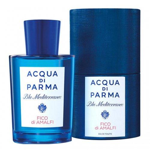 Acqua di Parma Blu Mediterraneo Fico di Amalfi Eau de Toilette 150ml @ Fabled.com £64.56 (with voucher)