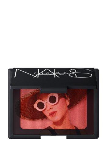 Times Beauty Box Inc. Benefit, Nars, Nails Inc. RRP £100+ - £20 + £4.95 p&p