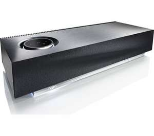 NAIM Mu-so Wireless Speaker £805.00 + free delivery @ Currys