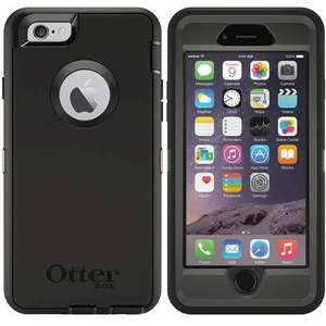 15% off all Otterbox cases. More discount on some products