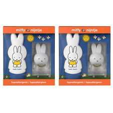 3 for 2 On Selected Reduced Fragrance Gift Sets @ Tesco Ebay Outlet ie 2 Pack Miffy Unisex Giftset (Contains 50ml EDT & 250ml Bath Foam) now £10 & 3 for 2 (mix & match - prices from £6.50)