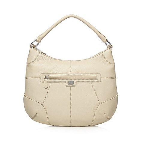 Half price gift sale plus 10% off WYS £30 plus £5 voucher when you c & c eg Osprey leather bag was £195 now £52.65 plus get £5 voucher for c&c more in post @ Debenhams