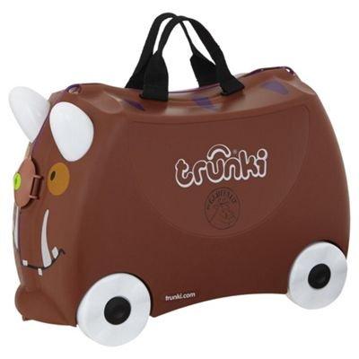 grufallo trunki plus toy £31.82 from tesco Direct