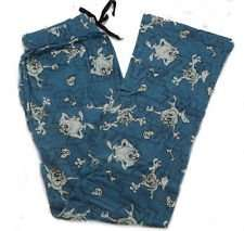 Tasmanian Devil 100% Cotton Lounge Pants (Size Large) @ Halfcost £2.99 + Free P&P Over £5 Spend