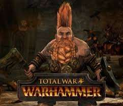 Total War: Warhammer // Finishes Soon // @ Bundle Stars for £26.79