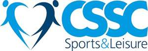 CSSC Sports and Leisure, £3.80 a month, FREE English Heritage, FREE Royal Palaces, FREE Cadw, FREE Tastecard