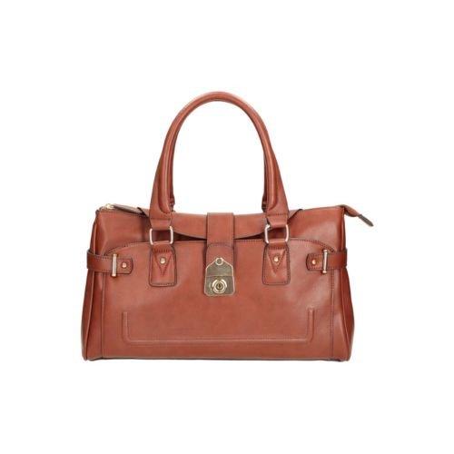 Clarks handbag - Clarks outlet - £18
