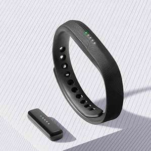 Fitbit Flex 2 £68.85 @ Amazon