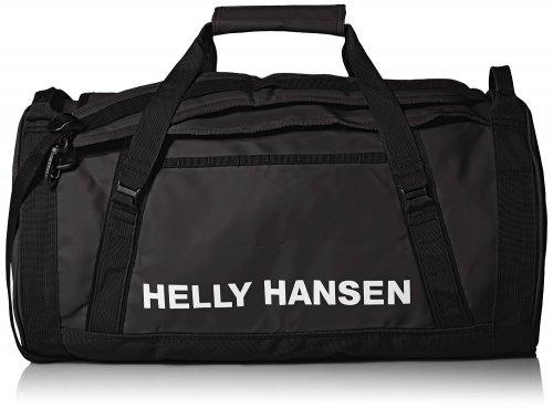 Helly Hansen 30 Litres Duffel Bag £29.95 @ Amazon