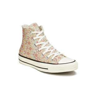 Ladies converse £28.09 with code delivered @ thehut