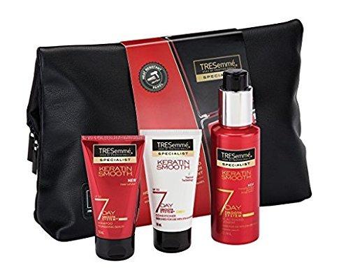 Tresemme 7 Day Smooth Wash Bag Gift Set £7 prime / £10.99 non prime Amazon