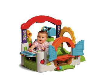 little tikes garden activity centre - £46.66 @ Argos