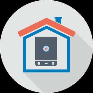 Scottish Power Annual Boiler & radiator cover for £11.93 a month *£9.05 a month with TCB!