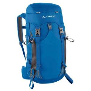 Vaude SE Triset 25+4 day pack £25 @ e-outdoor
