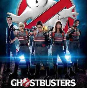 ghostbusters £7.99 (buy & keep - DVD & download)) @ skystore (loads more in the offer)