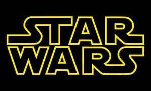 Star Wars films (HD download & DVD in the post) EACH FILM £5.99 @ sky store