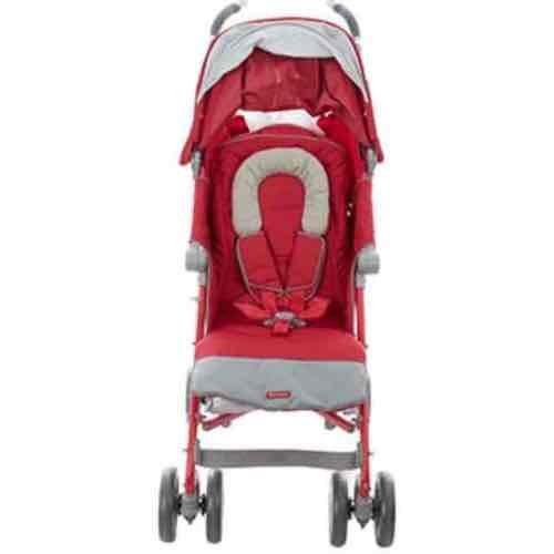 Maclaren XT Stroller Red £129.99 TK Maxx online