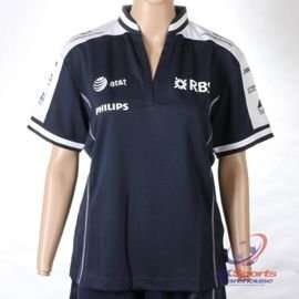 WIlliams F1 womans t-shirt £5.99 - Tesco Direct