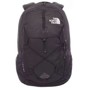 The North Face Men's Jester Backpack £36.75 @ Amazon