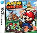 Mario vs. Donkey Kong 2: March of the Minis / DS - £17.99