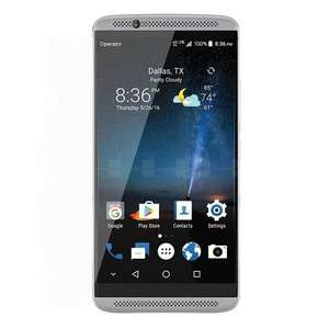 ZTE Axon 7 mini Unlocked @ £215.99 - Sold by EKEYUK and Fulfilled by Amazon Lightning deal