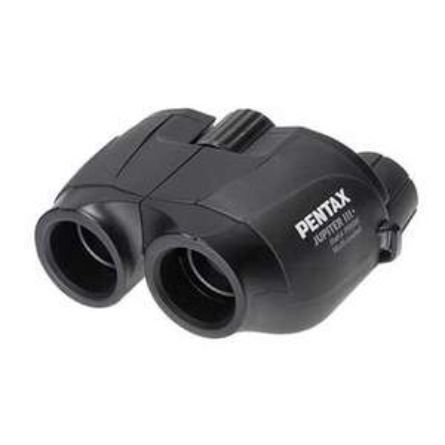 Pentax 8x22 Jupiter III+ Binoculars £24.59 Delivered @ WEX Photographic