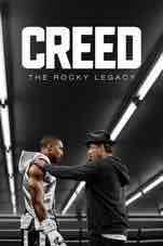 Creed - £3.99 on iTunes