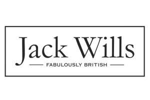 Jack Wills 25% Off Everything!! Also 7.7% cashback for new customers