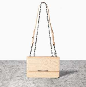 Reduced Fiorelli, Nica and Modula Bags Plus Free Delivery at Runway Accessories