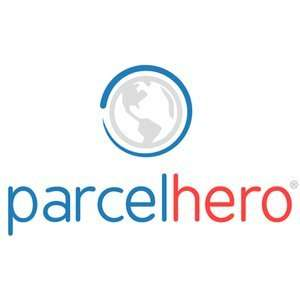 Send parcels upto 2Kg for just £2.63 (£50 insurance + fully tracked) @ myhermes via Parcelhero