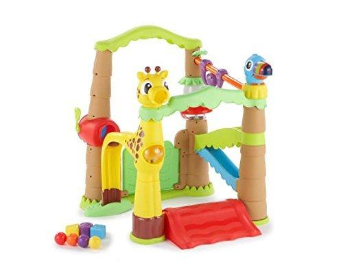 Little Tikes Activity Garden Tree House £40.74 @ Amazon.co.uk
