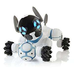 WowWee CHiP Robot Toy Dog £129.99 Amazon