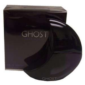 Ghost Deep Night EDT 50ml £16.99 / £19.98 delivered @ Semichem