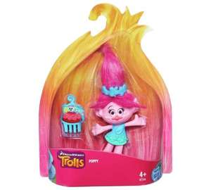 Trolls Town Troll Collection - Argos - £2.49 half price