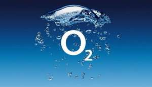 O2 refund when switching or ending contract