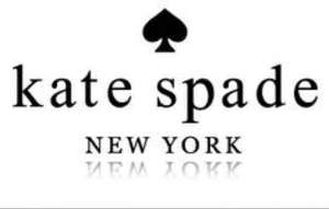 Save up to 30% on selected items - Prices start at £9 @ Kate spade